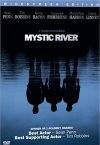 buy the dvd from mystic river at amazon.com