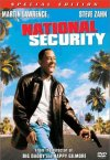 buy the dvd from national security at amazon.com