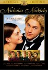 buy the dvd from nicholas nickleby at amazon.com