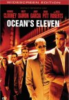 buy the dvd from ocean's eleven at amazon.com