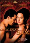 buy the dvd from original sin at amazon.com