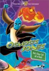 buy the dvd from osmosis jones at amazon.com