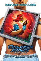 poster from osmosis jones