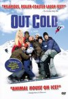 buy the dvd from out cold at amazon.com