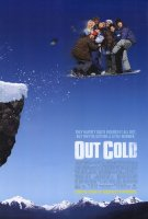poster from out cold
