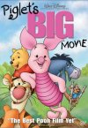 buy the dvd from piglet's big movie at amazon.com