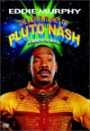 buy the dvd from the adventures of pluto nash at amazon.com