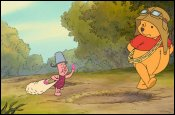 picture from pooh's heffalump movie