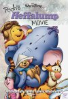 buy the dvd from pooh's heffalump movie at amazon.com