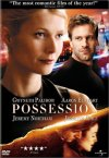 buy the dvd from possession at amazon.com