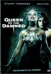 buy the dvd from queen of the damned at amazon.com