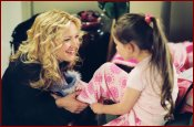 picture from raising helen