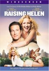 buy the dvd from raising helen at amazon.com