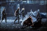 picture from reign of fire