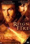 buy the dvd from reign of fire at amazon.com