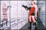 picture from resident evil