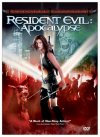 buy the dvd from resident evil: apocalypse at amazon.com