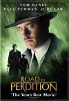buy the dvd from road to perdition at amazon.com