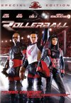 buy the dvd from rollerball at amazon.com