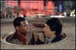 picture from rush hour 2