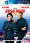 buy the dvd from rush hour 2 at amazon.com