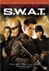 buy the dvd from s.w.a.t. at amazon.com