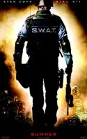 poster from s.w.a.t