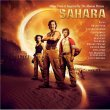 buy the soundtrack from sahara at amazon.com