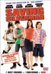 buy the dvd from saving silverman at amazon.com