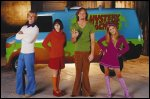 picture from scooby-doo