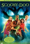 buy the dvd from scooby-doo at amazon.com
