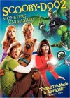 buy the dvd from scooby-doo 2: monsters unleashed at amazon.com