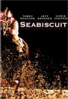 buy the dvd from seabiscuit at amazon.com