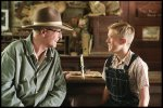 picture from secondhand lions
