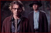 picture from secret window