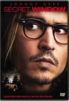 buy the dvd from secret window at amazon.com