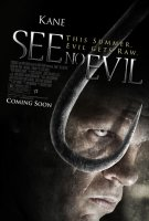 poster from see no evil