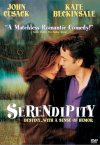 buy the dvd from serendipity at amazon.com