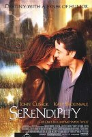 poster from serendipity