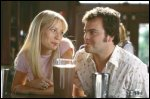 picture from shallow hal