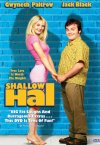 buy the dvd from shallow hal at amazon.com