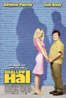 poster from shallow hal