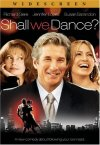 buy the dvd from shall we dance? at amazon.com