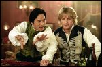 picture from shanghai knights