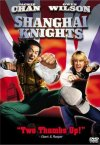 buy the dvd from shanghai knights at amazon.com
