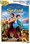 buy the dvd from sinbad: legend of the seven seas at amazon.com