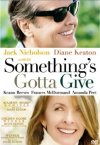 buy the dvd from something's gotta give at amazon.com