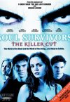 buy the dvd from soul survivors at amazon.com