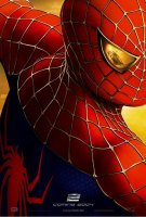 spider-man 2 movie review