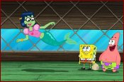 picture from the spongebob squarepants movie